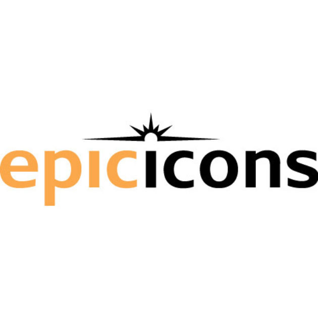 Logo Brand Icon Designer, Crafted Illustrative Identity