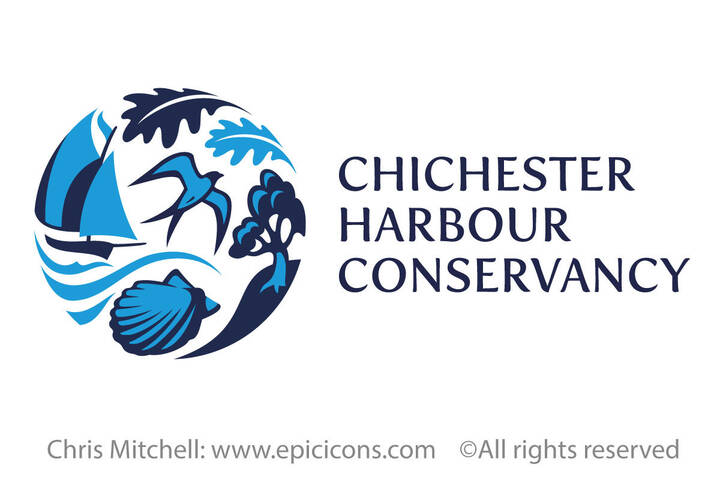 2336 Chichester Harbour Conservancy 1200 pix