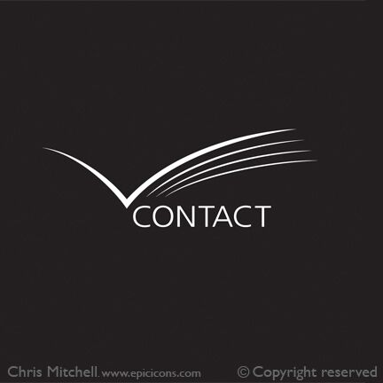 Contact Directory Brand Logo
