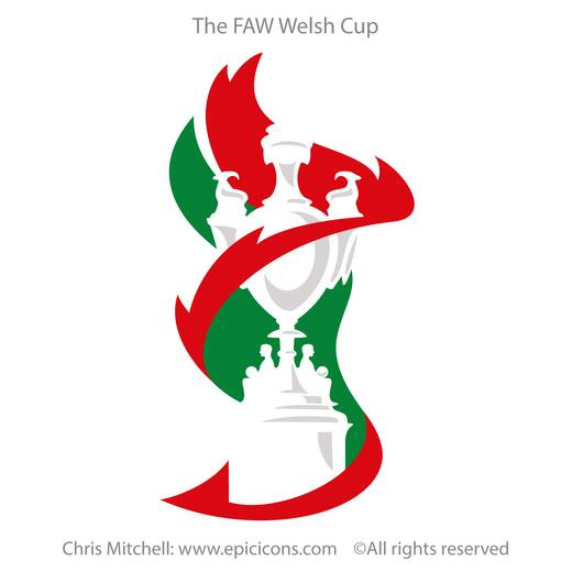 The FAW Welsh Cup