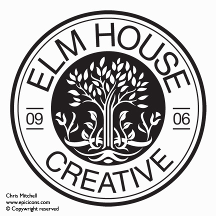 Elm House Creative