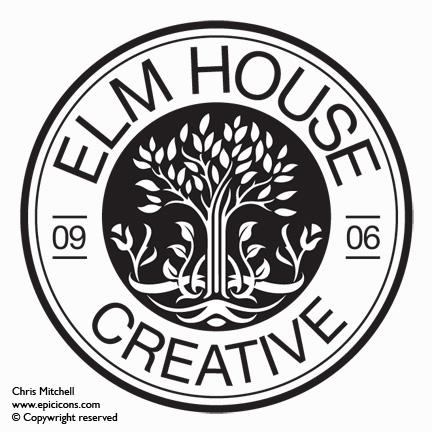 Elm house creative