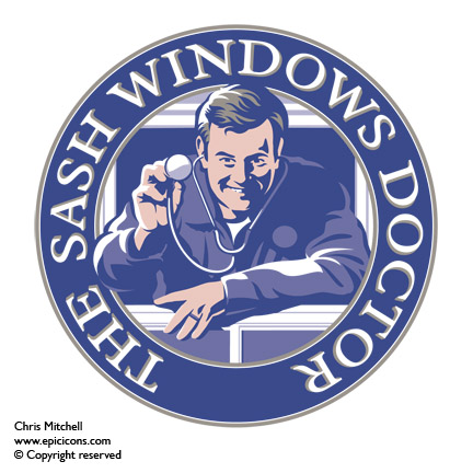 Sash Window Doctor