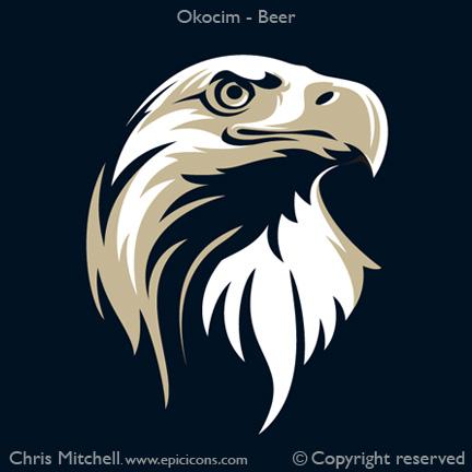 ... jpeg eagle vector logo http sowebus com hayesfishco eagle vector logo