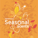 Sainsbury's - Seasonal Scents