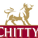 Chitty Foods
