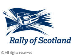 Rally of Scotland