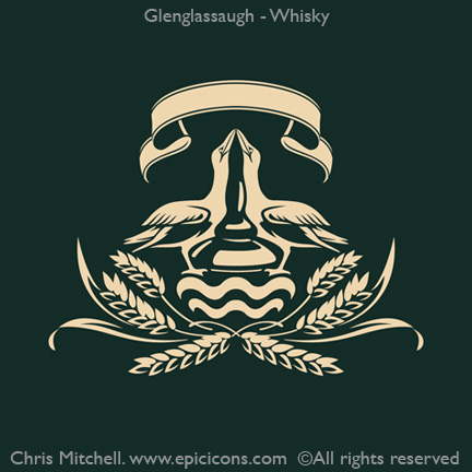Glenglassaugh Whisky