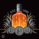 Bundaberg Distilling Co