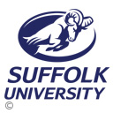 Suffolk University. USA