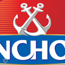 Anchor Smooth - Beer brand icon