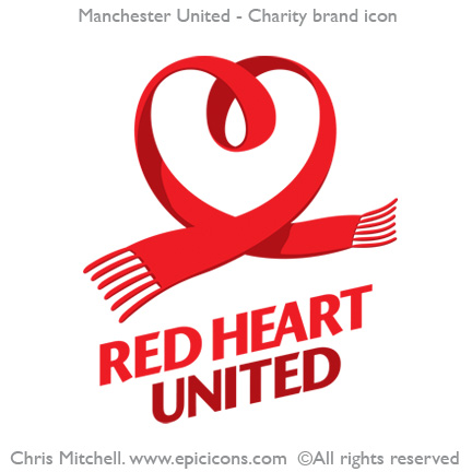 Red Hart United