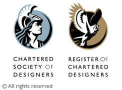 Register of Chartered Designers