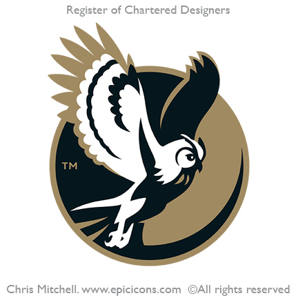 Registry of Chartered Designers