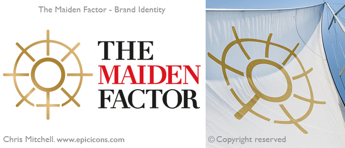 The Maiden Factor