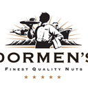Dormen Foods Ltd