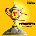Tennants Scottish Cup