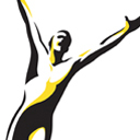 IAAF Global Athletics