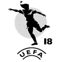UEFA Womans football